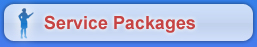 Web Services Packs