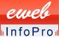 eWeb InfoPro